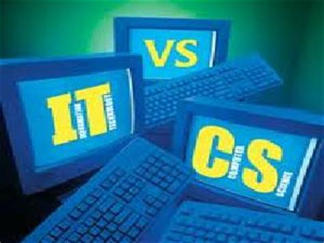 Cs Vs Mba Which Is Better by Engineering Tips Which Is Better Computer Science