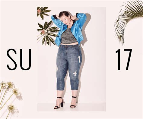 Check Balance Penningtons Gift Card - plus size fashion lookbook penningtons
