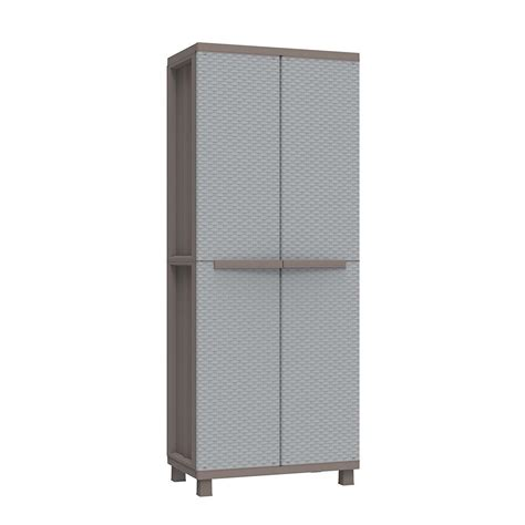 lockable office storage cabinets decoration wood storage cabinet lockable office