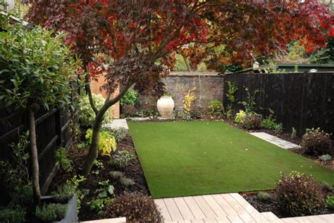 ideas small gardens garden design for small gardens cox garden designs