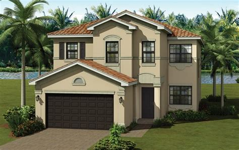 home design center fort myers the best 28 images of home design center fort myers
