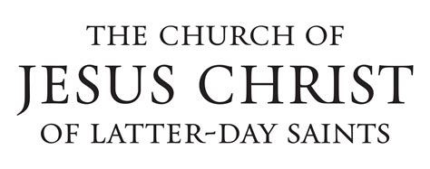 church of jesus christ of latter day saints beliefs