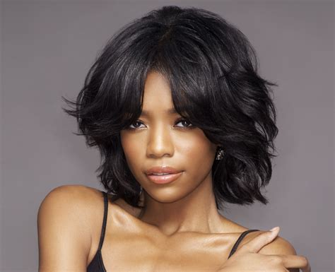 best relaxers for black hair hair relaxers shoos conditioners hair treatments