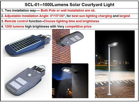 solar powered buoy lights sale solar powered buoy light with ce certificate
