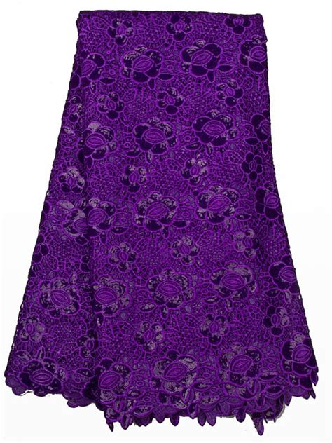 styles of purple cordlace african american women fashion purple cord lace chemical