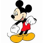 Walt Disney Clipart And Animated Gifs