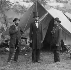 abraham lincoln before president 150th anniversary of president abraham lincoln s assassination