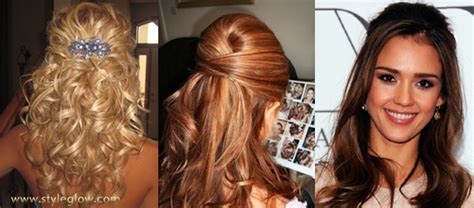 whats the hair trend for 2014 hairstyles 2014 women