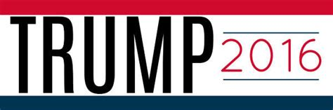 Printable Trump Stickers | bumper stickers for donald trump ready2print com