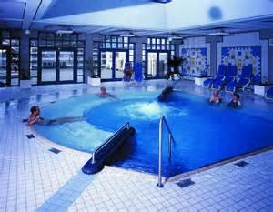 schwimmbad bitburg öffnungszeiten cascade erlebnisbad mit saunawelt in bitburg
