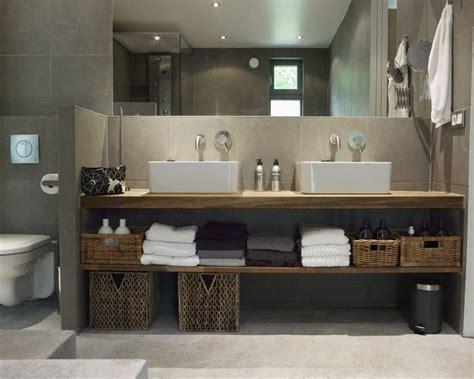 spa themen badezimmer 220 ber 1 000 ideen zu offene duschen auf