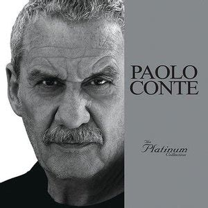 sparring partner testo sparring partner paolo conte last fm