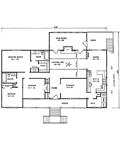 house on stilts floor plans lake house plans on pilings cottage house plans