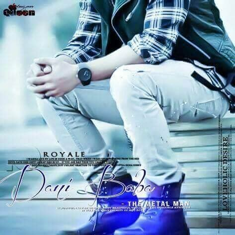 [*stylish*] boys cool profile pics dp for facebook & whatsapp