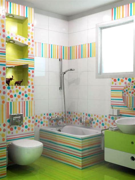 Colori Per Pareti Bagno by 20 Idee Di Abbinamento Di Colori Per Pareti Bagno