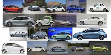 Electric Vehicles Market Trends An Electric 3 Strong Trends In The Ev Market