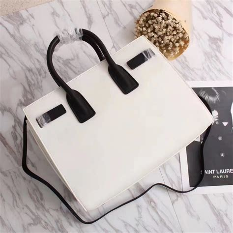high replica flap shopper tote low price outlet home high end replicas