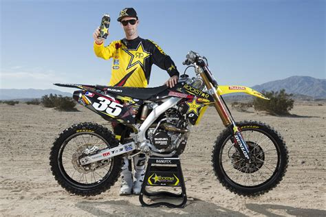 rockstar energy motocross gear 100 rockstar motocross gear 169 95 answer evolve 3