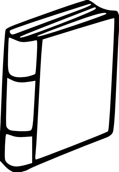 black and white book clipart stack of books clipart black and white clipart panda