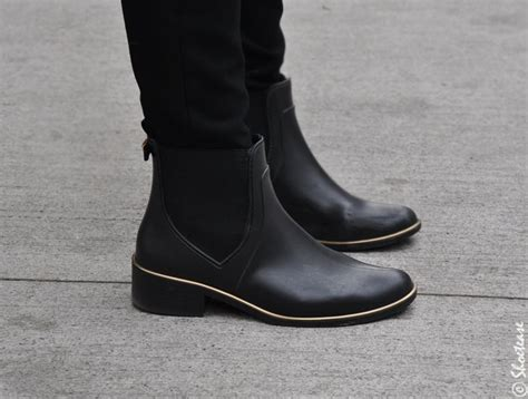 trendy in the fall toronto style s boots