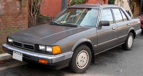 books on how cars work 1984 honda accord auto manual file 2nd honda accord lx sedan jpg wikimedia commons