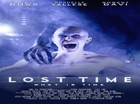 film mandarin lost in time download lost time movie for ipod iphone ipad in hd divx
