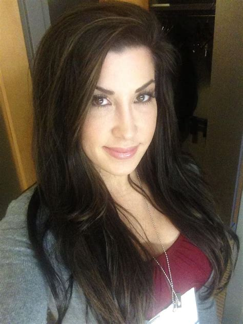 jacqueline wood wear hair extensions 1000 images about the lifestyle of a real housewife on