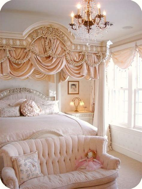 pink vintage bedroom best 25 pink vintage bedroom ideas on pinterest vintage
