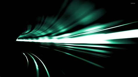 abstract tunnel wallpaper light in the tunnel wallpaper abstract wallpapers 16866