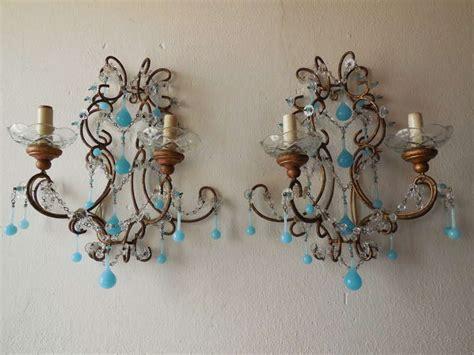 chandelier bobeche suppliers chandelier bobeche suppliers gallery 28 plastic chandelier cheap ll0019 acrylic glass whole