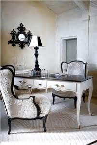 Country French Writing Desk Decorating With French Provincial Furniture Vavoom Emporium
