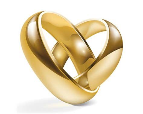 Wedding Rings Vector by Wedding Rings Vectors Wedding Ring Sets