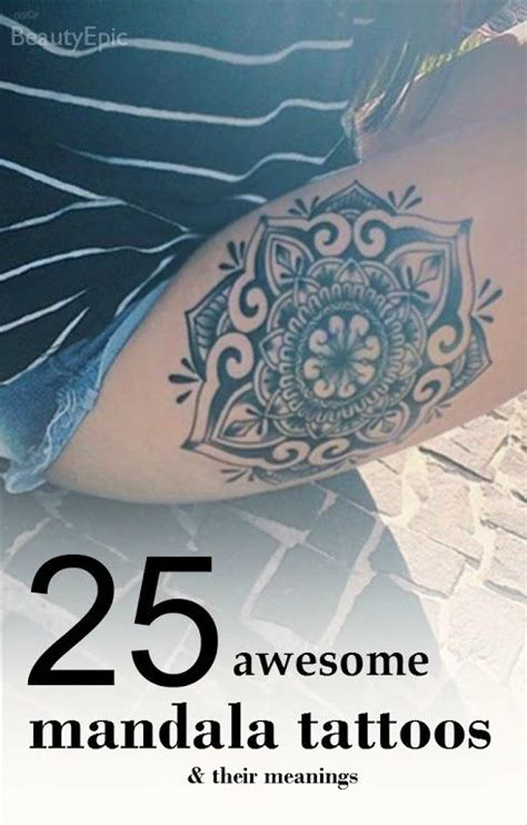 25 best iban tattoo design images on pinterest design best 25 tattoos gallery ideas on pinterest simple