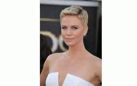 corte de dama corto youtube corte de pelo muy corto para mujeres sencillo youtube