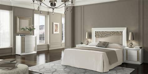 decorar habitacion matrimonial grande dormitorios de matrimonio habitaciones de matrimonio