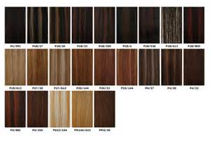 lanza hair color chart lanza hair color swatches brown hairs