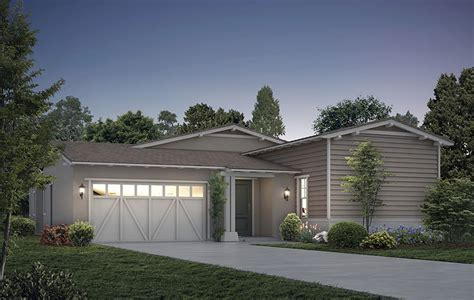 arista homes by webb rancho mission viejo