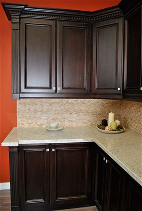 best stain for maple cabinets 17 best images about staining kitchen cabinets on