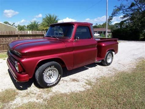 64 chevrolet truck 30 best 64 chevy truck ideas images on chevy