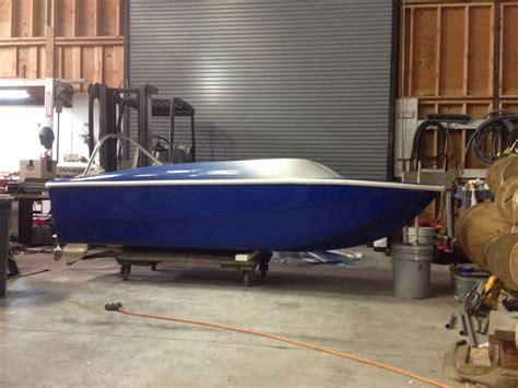 stern boat bar tunnel9 performance boats