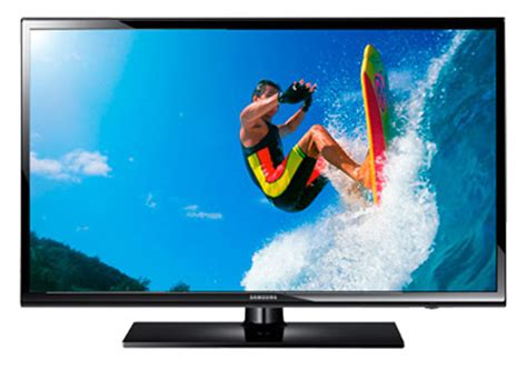 Tv Led Samsung 32 Inch Electronic City samsung 32 inch led tv h4500 price in bangladesh ac mart bd