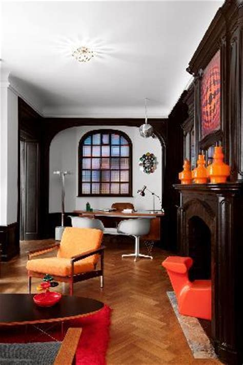 vintage inns vintage hotel bruxelles belgique voir les tarifs 244