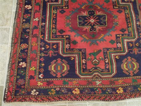 Organic Wool Area Rugs 15 Best Collection Of Organic Wool Area Rugs