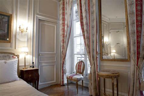 appartement in english appartement classique paris 206 le saint louis luciano