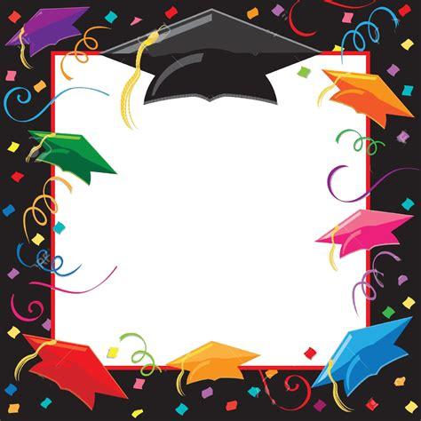 marcos psd graduacion marcos para photoshop y algo mas graduaci 211 n