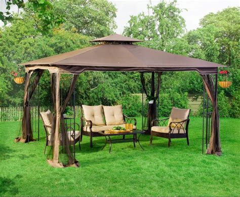 stipendio carrozziere gazebo portatile 28 images portable gazebo with screen