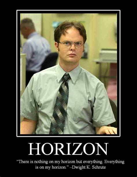 Dwight Schrute Memes - dwight the office quotes quotesgram