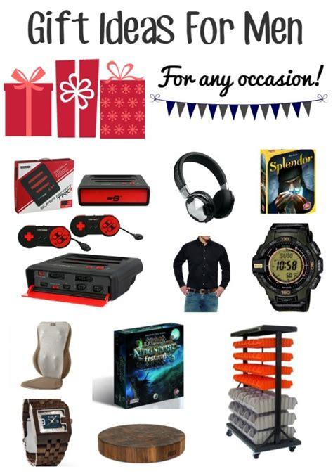 boy age 14 best christmas gifts 2018 gift guide for emily reviews