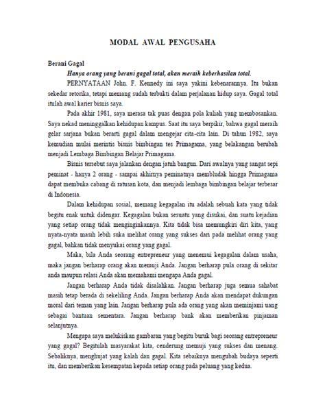 Solar Padang S 3 padang datadelivery daftar ebook pdf