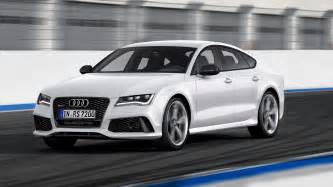 2014 audi rs7 luxury hd wallpaper cars wallpapers